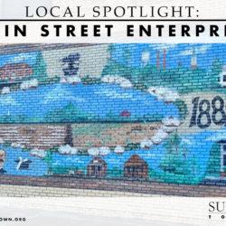 Main Street Enterprise